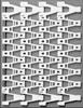 Модульная конвейерная лента