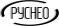 РУСНЕО — производитель нестандартных конвейеров и комплектации к ним Логотип